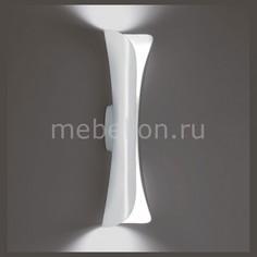 Накладной светильник Cadmo 1372020A Artemide