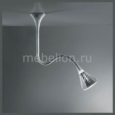 Светильник на штанге Pipe 0674010A Artemide
