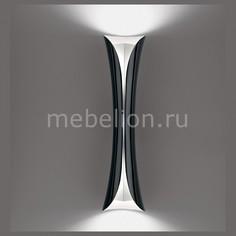 Накладной светильник Cadmo 1372010A Artemide