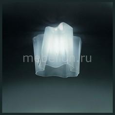 Накладной светильник Logico 0387020A Artemide