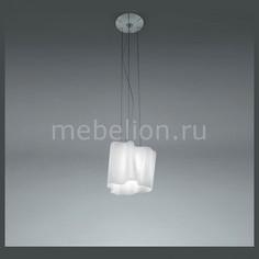 Подвесной светильник Logico 0648020A Artemide