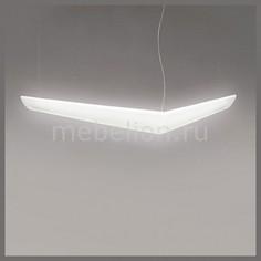 Подвесной светильник Mouette L860510 Artemide