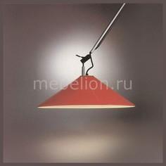 Светильник на штанге Aggregato A033300 Artemide