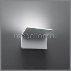 Накладной светильник Cuma 1152010A Artemide