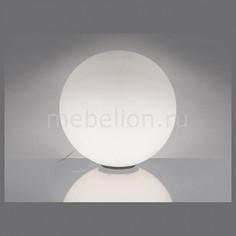 Настольная лампа декоративная Dioscuri 0146010A Artemide