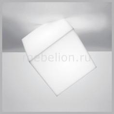 Накладной светильник Edge 1293010A Artemide
