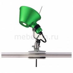 Настольная лампа офисная Tolomeo A010880 Artemide