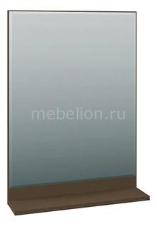 Зеркало настенное Чили Mobi