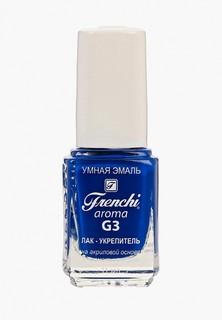 Лак для ногтей Frenchi