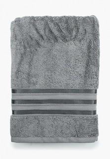 Полотенце Togas