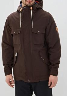Куртка Rip Curl