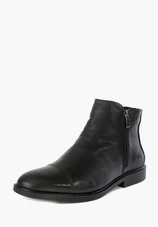 Ботинки M.Shoes