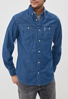 Рубашка джинсовая Produkt