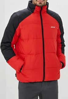 Куртка утепленная Element