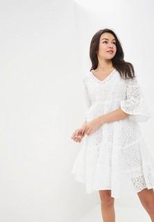 Платье пляжное Fresh Cotton
