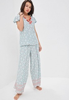 Пижама womensecret
