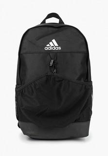 47caadbe8c70 Купить женские рюкзаки Adidas в интернет-магазине Lookbuck