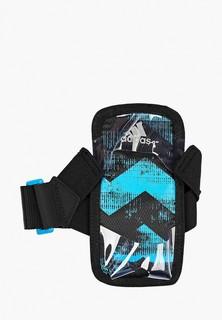Чехол для телефона adidas