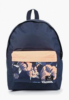 Рюкзак Roxy