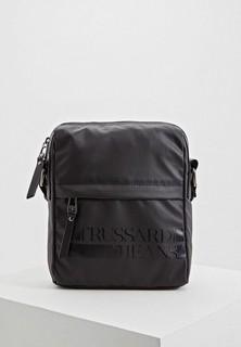 1f0ca0c478f8 Купить мужские сумки Trussardi Jeans в интернет-магазине Lookbuck