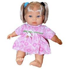 Кукла Munecas Manolo Dolls