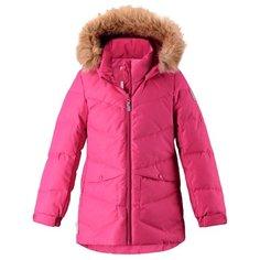 Куртка Reima Leena 531350