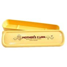 Футляр для столовых приборов Mothers Corn