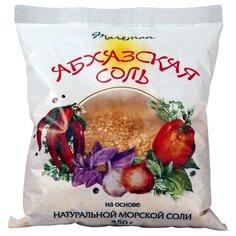 Mareman Абхазская соль 450 г