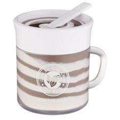 Tony Moly маска Latte Art Milk