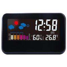 Термометр irit IR-708