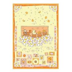 Одеяло Baby Nice D121511 85х115