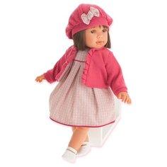 Кукла Antonio Juan Аделина в