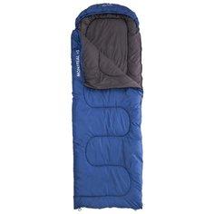 Спальный мешок OUTVENTURE