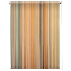Рулонная штора Уют 8990 Спектр