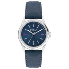 Наручные часы Furla R4251101503