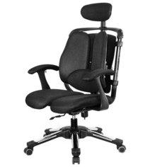 Компьютерное кресло Hara Chair