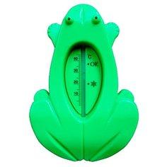 Безртутный термометр Бусинка Businka