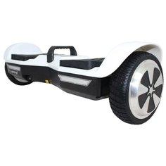 Гироскутер SpeedRoll 03APP
