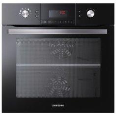 Духовой шкаф Samsung BTS1454B