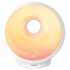 Часы настольные Philips Somneo