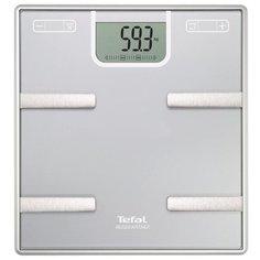 Весы Tefal BM6000