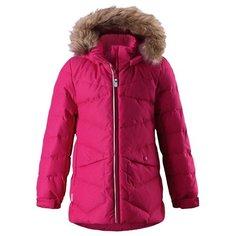 Куртка Reima Leena 531314