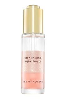 The Neo-Elixir Weightless Beauty Oil - Невесомый нео-элексир красоты, 28 g Kevyn Aucoin