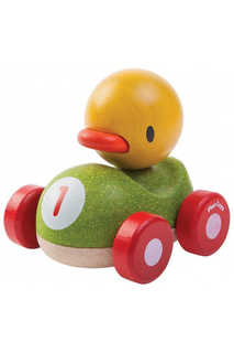 Утенок Plan Toys