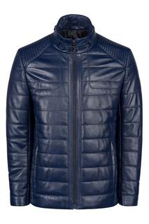 jacket Gilman One