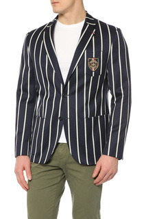 Пиджак Tommy Hilfiger Tailored