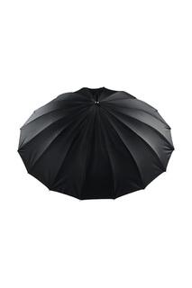 Зонт-трость Nothing but Love