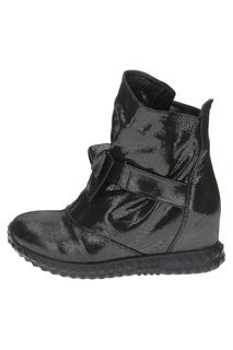 Ботинки Alpino