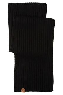 Комплект: шапка, шарф U.S. Polo Assn.
