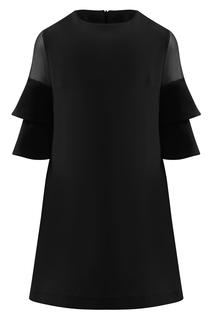Платье RBC